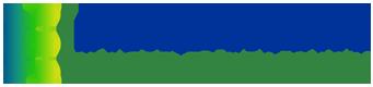 Bioresonants Logo