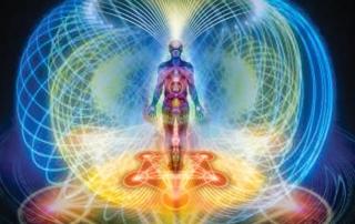 vibration Archives - Bioresonants